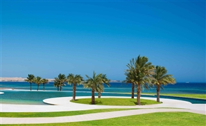 The Nile Ritz-Carlton Hosts Sahl Hasheesh's Second Annual Egyptian Tourism Investment Briefing