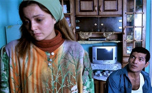 8 Egyptian Films That Changed Public Perception Of Women