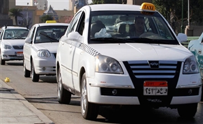 Egyptian Government: Uber and Careem Will Stay in Egypt