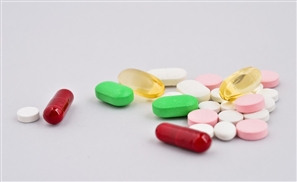 Egypt's Pharmacies Missing Medications Due to Dollar Crisis