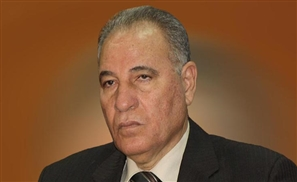 Minister of Justice Fired for Saying He Would Jail Prophet Mohammed