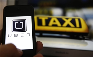Tax Authority to Impose Taxes on Uber and Careem