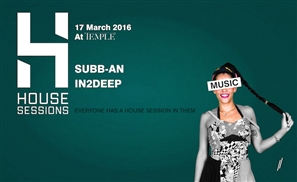 Subb-an and In2Deep to Take Nacelle House Sessions To Its Final Resting Place
