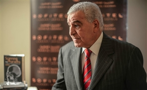 Scanning the Pharaohs: Zahi Hawass' New Book Uncovers Secrets From Ancient Egypt