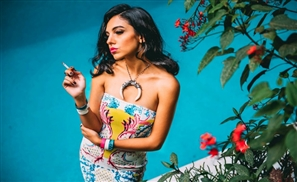 Mer''s: The Turkish Jewellery Brand That's Taking Egypt by Storm
