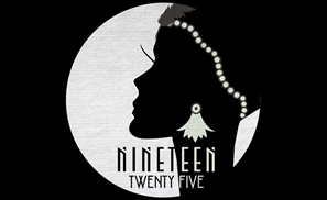 Nineteen Twenty Five: Cairo's First Speakeasy Will Take You Back To The Roaring Twenties