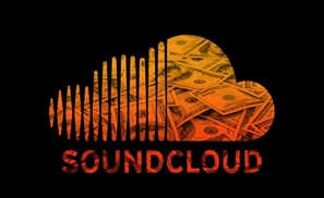 SoundCloud Launches Subscription Model To Compensate Artists