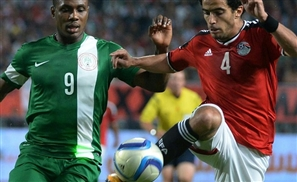 Egypt Climbs 9 Spots In FIFA Ranking