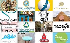 25 Incredibly Disruptive Companies in Egypt