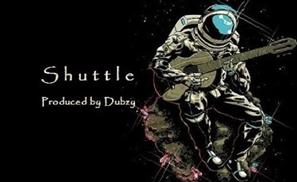 Dubzy Drops New Single 'Shuttle'