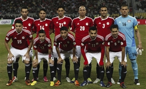 FIFA Threatens To Suspend Egypt's International Membership