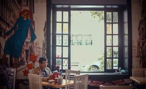 Eish W Malh's Café Madams, Orchestrating Downtown Cairo's Renaissance