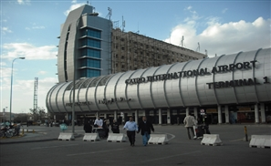 Two Egyptian Passengers Came Up With An Ingenious Way To Smuggle $40K
