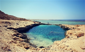 7 Hidden Gems in Marsa Alam