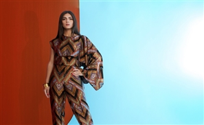 Jumia's New Chic Boutique Reveals 12 Egyptian Featured Designers