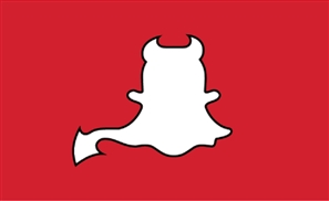 Halal or Not? Using Snapchat Filters