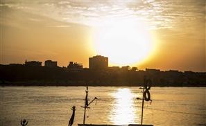 Cairo's Top Budget Date Spots