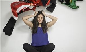 Tala Laundry: Adulthood Made Easier
