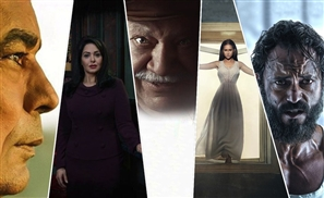 25 Ramadan Series You Can't Miss This Year
