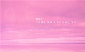 Album Review: 'Sounds From a Distance' By Nur