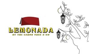 Lemonada Is Back To Add A Little Zest To Your Ramadan