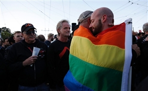 16 Muslims React to the Orlando Shooting