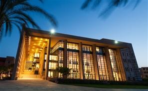 15 Egyptian Universities Ranked in Top 100 of Arab Region
