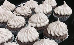 The Recipe: Making Homemade Desserts Delicious Again