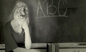 Egypt's International Schools: Seven Teachers Tell Their Stories