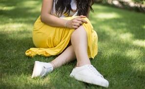 3 Silk-Épil Secrets For Smooth Summer Skin