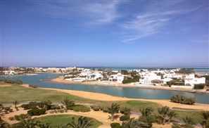 Gouna Goes Green(er)