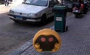 5 Pokémon We Spotted on the Streets of Cairo
