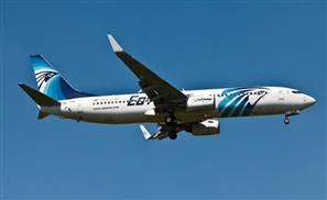 EgyptAir Buys 9 New Boeing Planes for $864 Million
