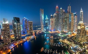 Egypt Ranks #2 In Arab Real Estate Investment In Dubai
