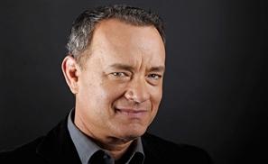 Tom Hanks & Daniel Craig Praise Egyptian Film Clash