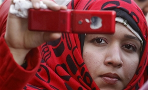 88% of Egypt's 91 Million People Own Mobile Phones