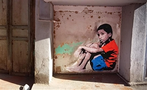 Poverty Line in Egypt Rises by EGP 156