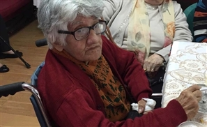 Only 6 Egyptian Jewish Women Left in the Country