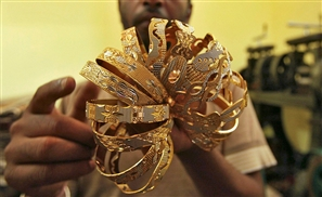 Dowry Jewellery (Shabka) To Be Abolished in Qena?