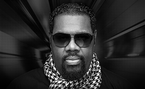 6ix Degrees to Get Rowdy with Fatman Scoop