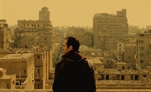 Khalid Abdalla's In the Last Days of the City Wins Big at Poland's Biggest Film Festival