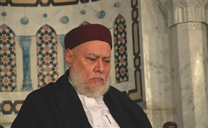 Assassination Attempt Made on Egypt's Former Grand Mufti