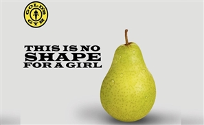 Egyptian Gold's Gym Under Fire For Body Shaming Ad