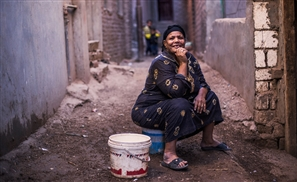 Egypt's Forgotten Rural Towns: Inside the Homes of Beni Suef