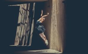 6 Extraordinary Egyptian Dancers Tell Us Their Inspiring Stories