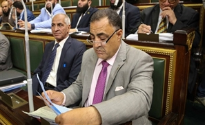 Egyptian MP Says Women Should Undergo FGM Because the Country's Men Cannot Handle their Sex Drives