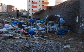 Egypt's Red Sea Slums To Get $37.6m Facelift