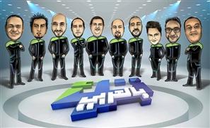 Tech Bel3arabi Scoops Seedstars World's Second Prize