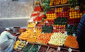 Russia Lifts Ban on Egyptian Fruit and Vegetable Imports