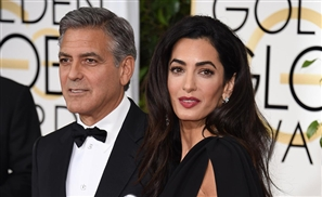 Google Joins Forces With George and Amal Clooney To Educate Refugee Children in Lebanon